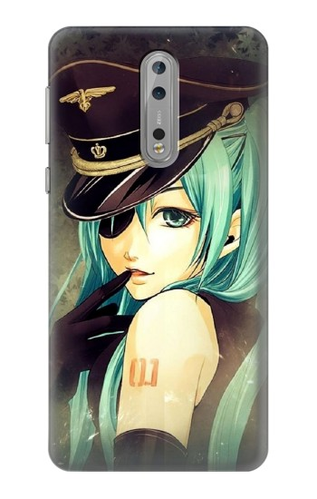 Mobile Phone Case for